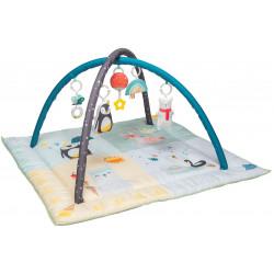 Taf Toys Playing blanket North Pole 4 seasons