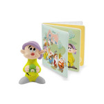 Chicco Toy Bath Book
