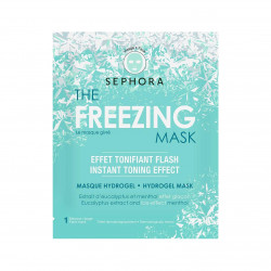 Sephora The Freezing Mask