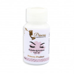 Princess Products, Eyebrow & Lash Serum