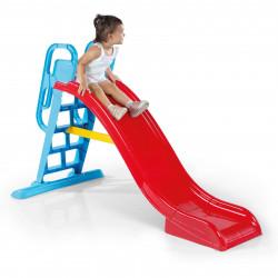 Dolu Big Splash Slide