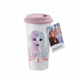 Funko Disney Frozen 2 Travel Mug