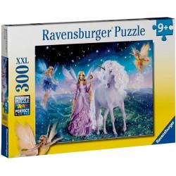 Ravensburger Magical Unicorn XXL Jigsaw Puzzle (300 Pieces)