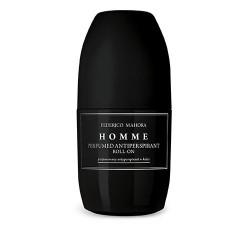 Federico Mahora Perfumed Antiperspirant Roll-On - 50ml