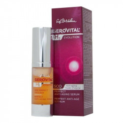 Gerovital Perfect Anti-Aging Serum For All Skin Types