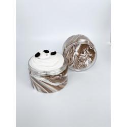 YIPPEE! Sensory Coffee Slime by Natalie