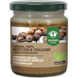 Probios Crema Nocciole - 200 gr