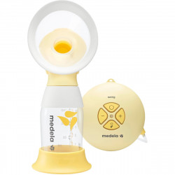 Medela Swing Flex Breast Pump