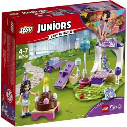 LEGO Juniors: Emma's Party