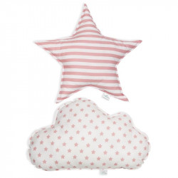 Funna Baby Pillow Set Decorative Georgia