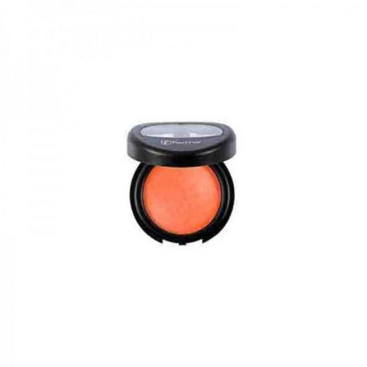 Flormar Matte Baked Eyeshadow M102 Orange Popsicle