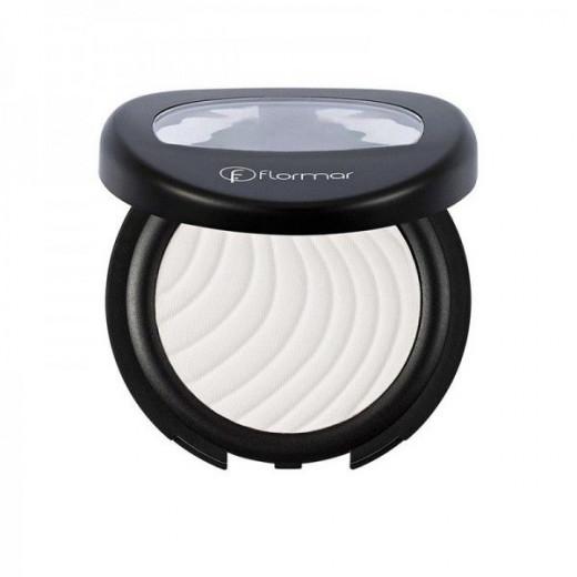 Flormar Matte Baked Eyeshadow M05 Soft Beige