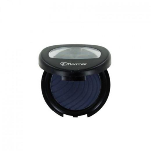 Flormar Matte Baked Eyeshadow M03 Midnight Blue