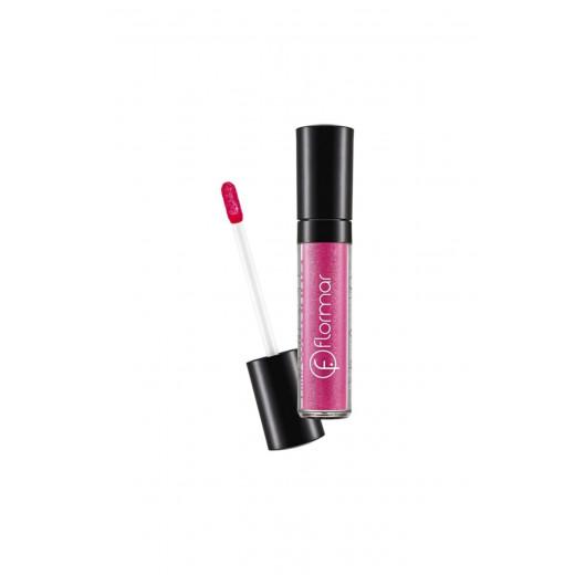 Flormar - Long Wearing Lip Gloss -L405 Ibiza Nights