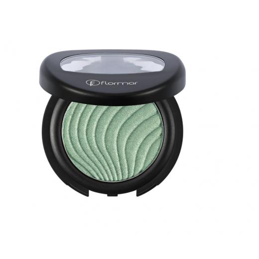 ظلال العيون رقم 022 بلون أخضر غامق من فلورمار