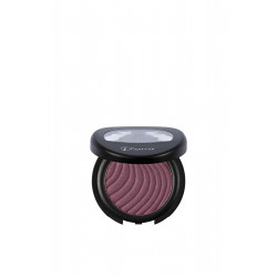 Flormar Mono Eyeshadow 008 Burgundy