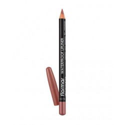 Flormar - Waterproof Lipliner Pencil 234 Vanilla Soufle