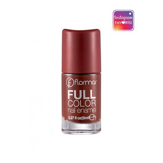 Flormar - Full Color Nail Enamel Fc79