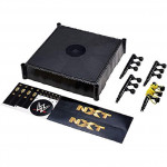 WWE NXT Ring
