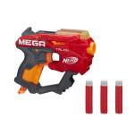 مسدس اللعب للاطفال من نيرف