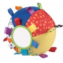 Playgro Loopy Loop Chime Ball
