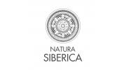 ناتشورا سايبيريكا